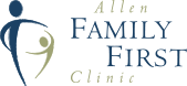 Allen Family First Clinic